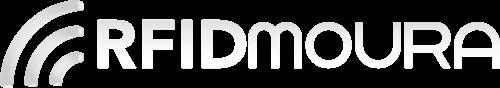 Logo FranquiasMoura